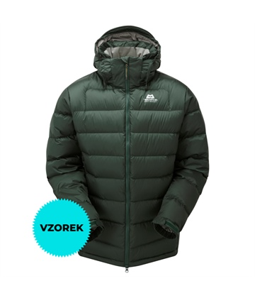 ME_Lightline_Jacket_Conifer
