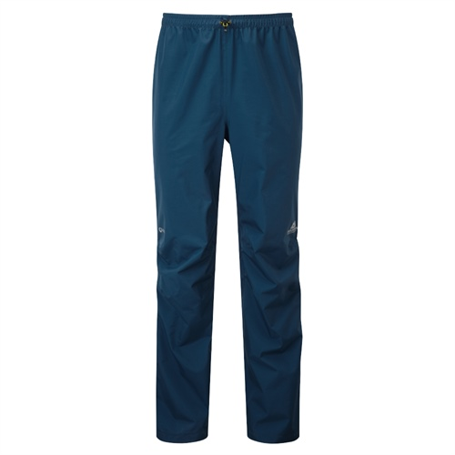 OUTLET - Kalhoty Mountain Equipment Odyssey Pant | Marine Reg-XL