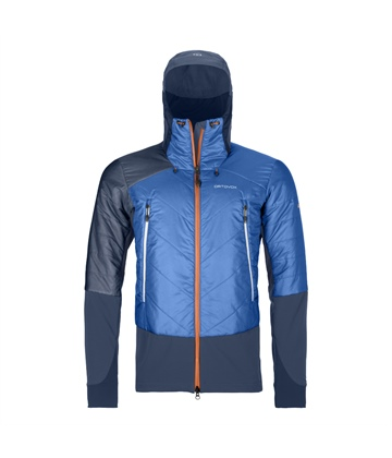 MERINO-NATURETEC-LIGHT-SWISSWOOL-PIZ-PALÜ-JACKET-M-63107-safety-blue-MidRes