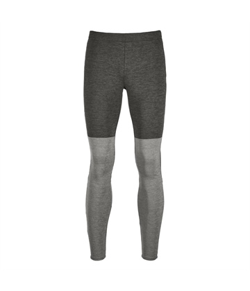 MERINO-FLEECE-LIGHT-LONG-PANTS-M-87098-grey-blend-MidRes