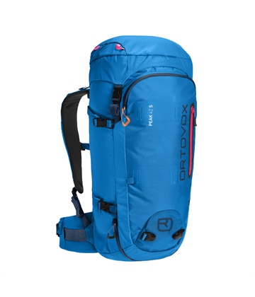 HIGH-ALPINE-PEAK-42-S-46422-sasfety-blue-MidRes