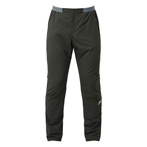 Bunda Mountain Equipment Kinesis Pant | Graphite Reg-XS