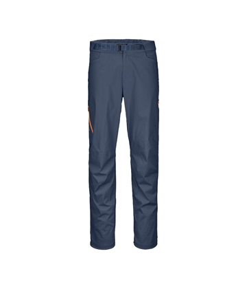 SHIELD-CANVAS-LIGHT-COLODRI-PANTS-M-62003-blue-lake-MidRes
