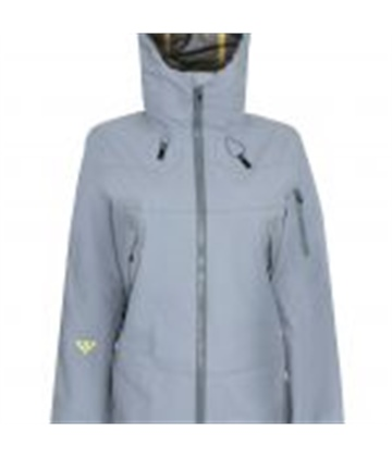 women_ventus_goretexjacket_grey1-150x150