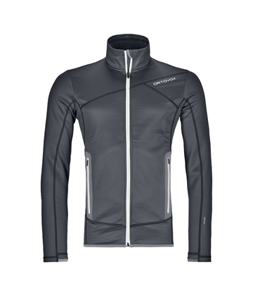 MERINO-FLEECE-JACKET-M-86938-black-steel-MidRes