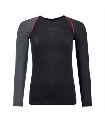 120-MERINO-COMPETITION-LIGHT-LONG-SLEEVE-W-85581-black-raven-MidRes