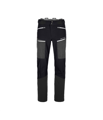 1-MERINO-NATURETEC-PLUS-PORDOI-PANTS-M-60183-black-raven-MidRes