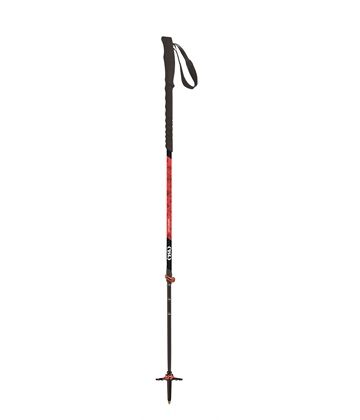 TOUR C2 TRAVERSE - SWING