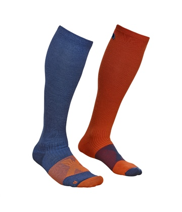 MERINO-SOCKS-TOUR-COMPRESSION-SOCKS-M-54652-night-blue-MidRes