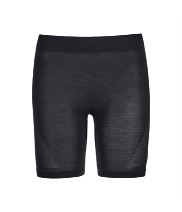 120-MERINO-COMPETITION-LIGHT-SHORTS-W-85641-black-raven-MidRes
