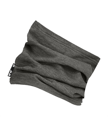 MERINO-HEADWEAR-LIGHT-FLEECE-NECKWARMER-68007-dark-grey-blend-MidRes