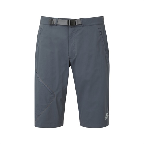 Kraťasy Mountain Equipment Comici Short | Ombre Blue 30