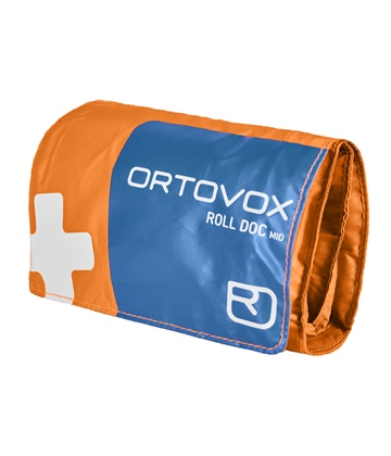 FIRST-AID-ROLL-DOC-MID-23302-MidRes