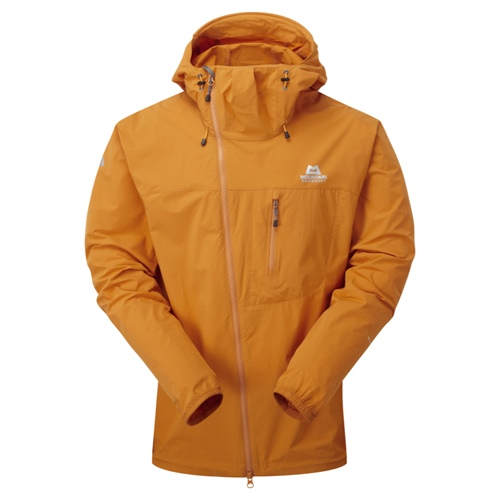 OUTLET - Bunda Mountain Equipment Squall Hooded Jacket | marmalade L