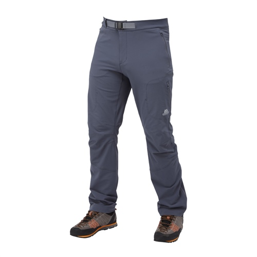 ME_Ibex_Pant_Mens_Ombre_Blue_Front