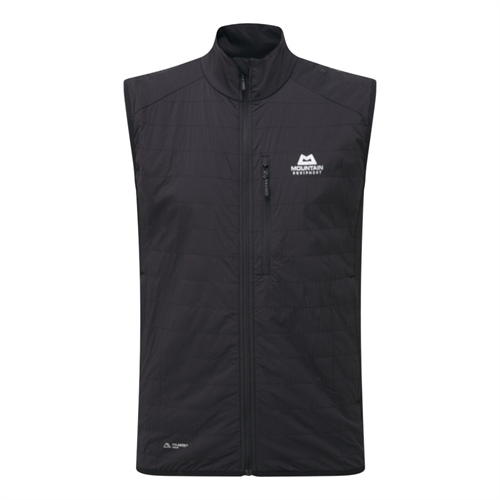 Vesta Mountain Equipment Switch Vest | Black S