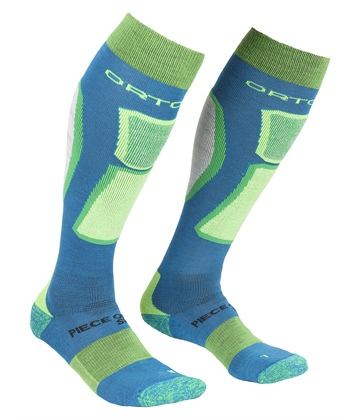 1182-MERINO-SOCKS-SKI-ROCK-N-WOOL-SOCKS-M-54253-blue-sea-MidRes