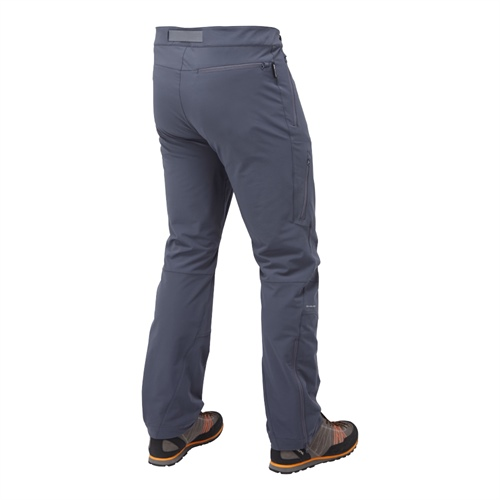 ME_Ibex_Pant_Mens_Ombre_Blue_Back