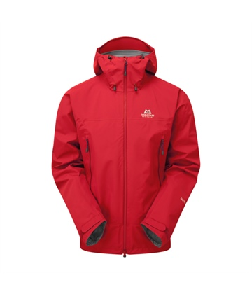 ME_Shivling_jacket_Mens_Imperial_Red