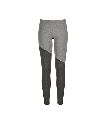 MERINO-FLEECE-LIGHT-LONG-PANTS-W-87088-grey-blend-MidRes
