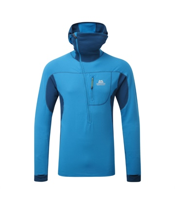 ME_Eclipse_Hooded_Zip_T_Mens_Lagoon_Blue_Marine