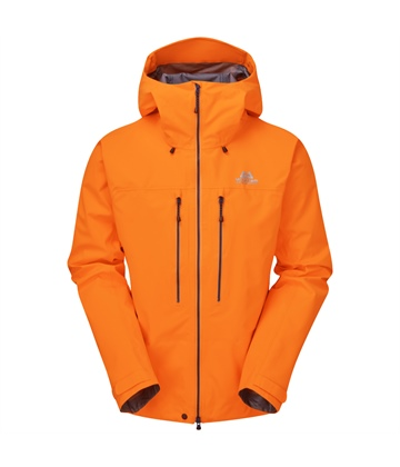 Bunda Mountain Equipment Tupilak Jacket | Mango S