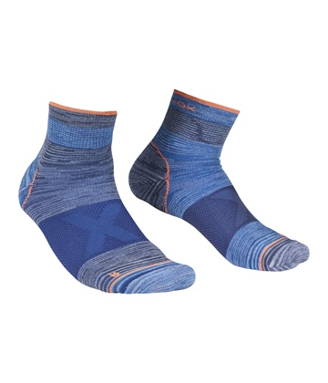 MERINO-SOCKS-ALPINIST-QUARTER-SOCKS-M-54853-dark-grey-MidRes