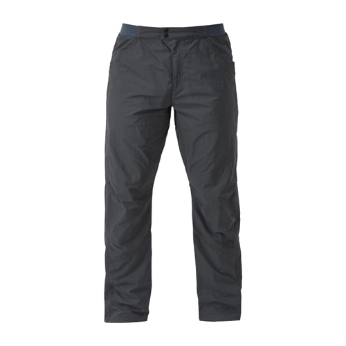 Kalhoty Mountain Equipment Inception Pant | Anvil Grey L32