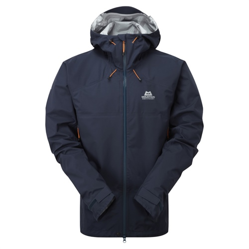 OUTLET - Bunda Mountain Equipment Odyssey Jacket | cosmos S
