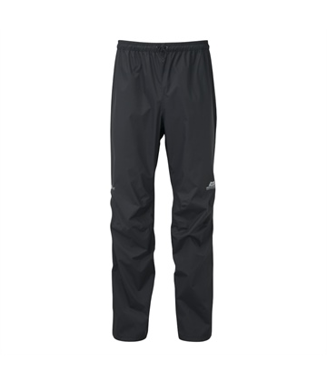 ME_Zeno_Pant_Mens_Black