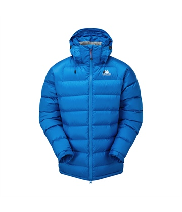 ME_Lightline_Jacket_mens_azure