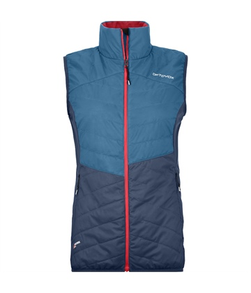 SWISSWOOL-LIGHT-PURE-DUFOUR-VEST-W-61036-blue-sea-MidRes