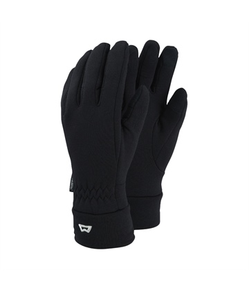 ME_Touch_Screen_Glove_Mens_Black