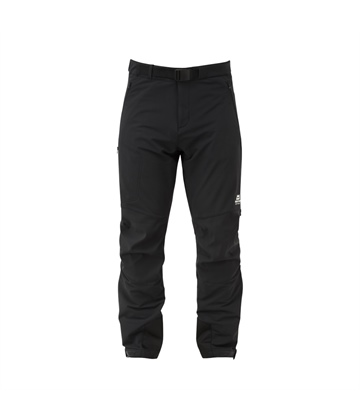 Mission_Pant_Black_Mannequin