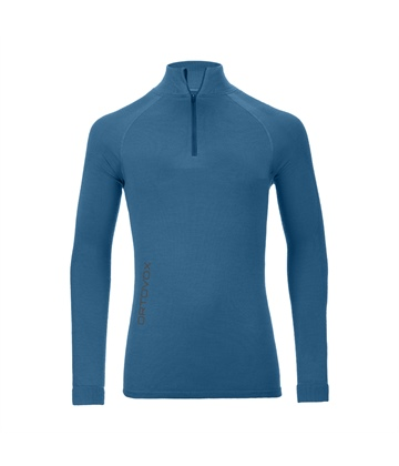 230MERINO-COMPETITION-L-SLEEVE-ZIP-NECK-M-85780-blue-sea-MidRes