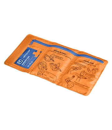 FIRST-AID-ROLL-DOC-MINI-23303-MidRes
