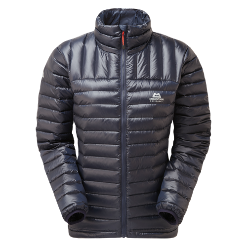 OUTLET - Bunda Mountain Equipment W's Odin Jacket | Cosmos 12
