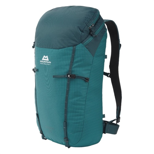Batoh Mountain Equipment Goblin 30 | Tasman/Legion Blue