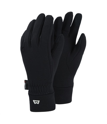 ME_Touch_Screen_Glove_Womens_Black