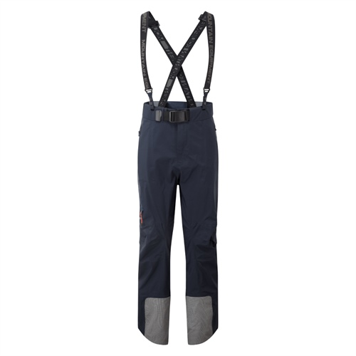 Kalhoty Mountain Equipment Diamir Pant | Cosmos Reg-L
