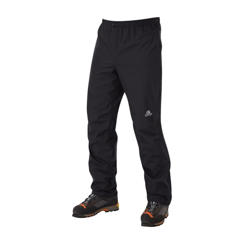 Me_Odyssey_Pant_Mens_Black_Front