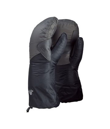 ME_Citadel_Mitt_Mens_Shadow_Black