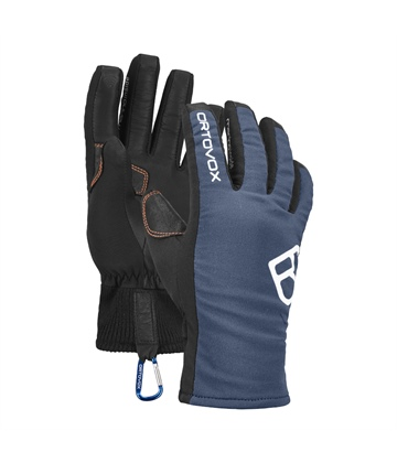 MERINO-GLOVES-TOUR-GLOVE-M-56322-night-blue-MidRes