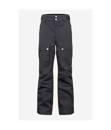 corpus_men_2Lstrech_pant_black_ghost_front