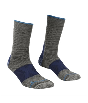 1-MERINO-SOCKS-ALPINIST-MID-M-54852-grey-blend-MidRes