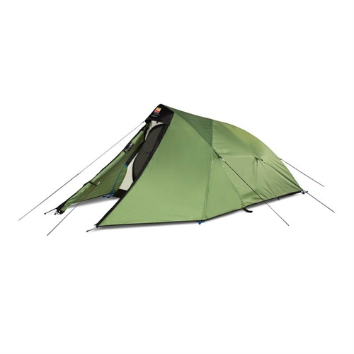 OUTLET - Stan Wild Country Trisar 2