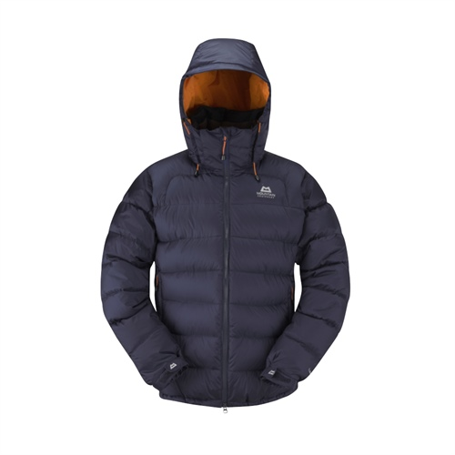 ME_Lightline_Jacket_Mens_Navy