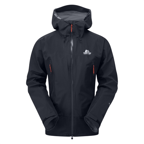 Bunda Mountain Equipment Quarrel Jacket | Cosmos L