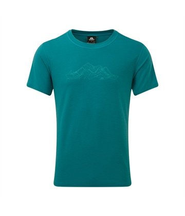 ME_Groundup_Mountain_Tee_Mens_Tasman_Blue