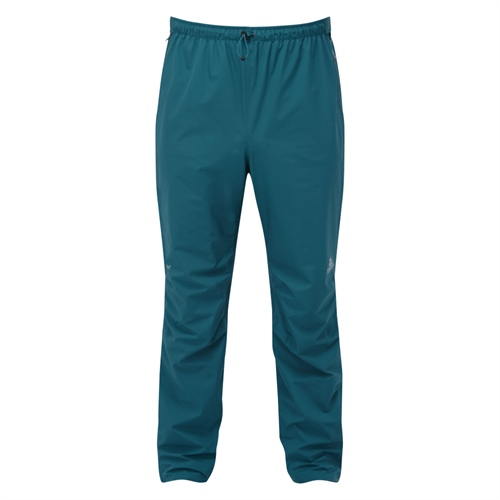 OUTLET - Kalhoty Mountain Equipment Odyssey Pant | Legion Blue Reg-L